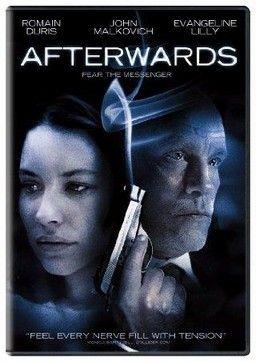 Afterwards (2008) online film