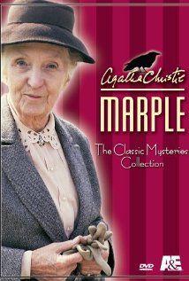 Agatha Christie: Paddington 16:50 (1987) online film