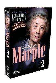 Agatha Christie: Szunnyadó gyilkosság (2006) online film