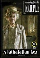 Agatha Christie: A láthatatlan kéz (2006) online film