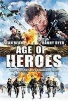 Age of Heroes - A hősök kora (2011) online film