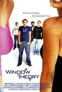 Aggleg�ny a p�cban (2005)