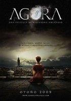Agora (2009) online film