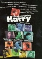 Agyament Harry (1997) online film