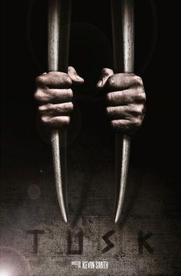 Agyar (2014) online film