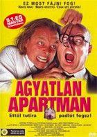 Agyatlan Apartman (1999) online film