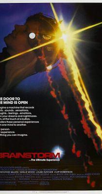 Agyhalál (1983) online film