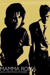Agymosás (1963) online film