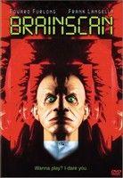 Agyrém (1994) online film