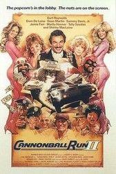 �gy�goly�futam 2. (1984)