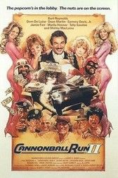�gy�goly�futam 2. (1984) online film