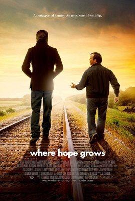 Ahol a remény terem (2014) online film
