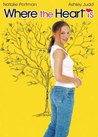 Ahol a szív lakik (2000) online film