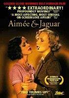 Aimée és Jaguár (1999) online film