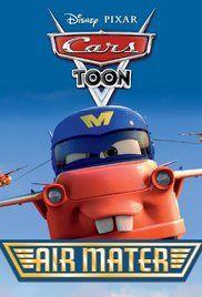 Air Mater (2011) online film