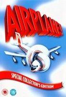 Airplane! (1980) online film