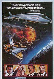 Airport 2000 (1983) online film