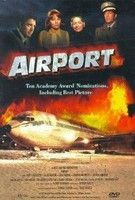 Airport (1970) online film