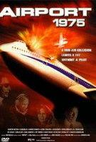 Airport '75 (1974) online film