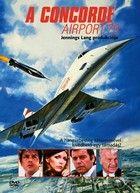 Airport '79 - Concorde (1979) online film