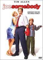 Ak�rki Joe (2001) online film