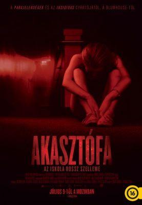 Akaszt�fa (2015) online film