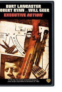 Akció az elnök ellen - Halálra ítélve (1973) online film