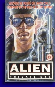 Akci�ban a f�ld�nk�v�li (1987)