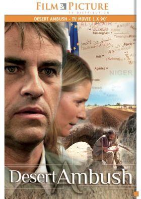 Aki szelet vet (2011) online film