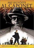 Aki legyőzte al caponét (1987) online film