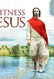 Akik látták Jézust (1998) online film