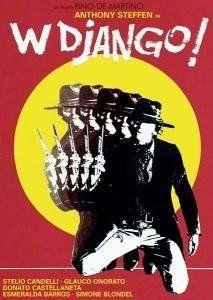 Akit Djangónak hívtak (1971) online film