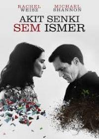 Akit senki sem ismer (2016) online film