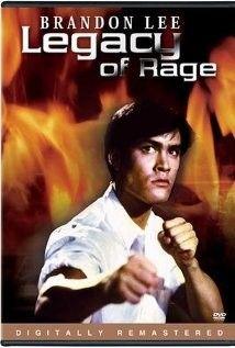 Akit csak a bosszú éltet (1986) online film