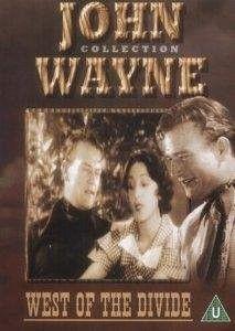 Akivel a halál érkezik (1934) online film
