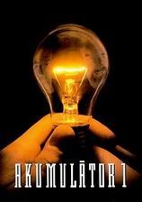 Akumul�tor 1 (1994) online film