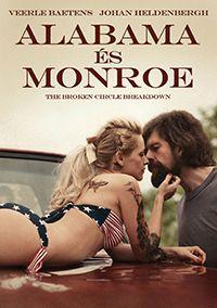 Alabama és Monroe (2012) online film