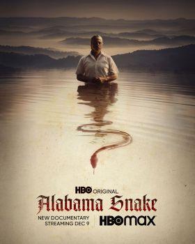 Alabamai kígyó (2020) online film