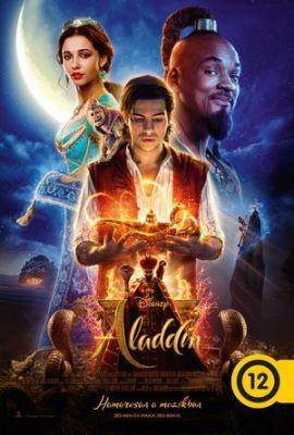 Aladdin (2019) online film