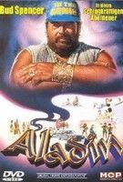 Bud Spencer: Aladdin (1986) online film