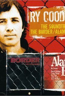 Alamo Bay (1985) online film