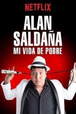 Alan Saldaña: Foglyul ejtve (2021) online film
