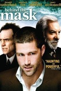 Álarcok (1999) online film