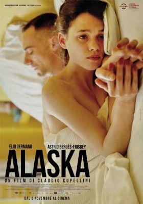 Alaska (2015) online film