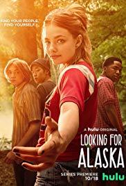 Alaska nyomában 1. évad (2019) online sorozat