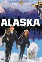 Alaszka (1996) online film