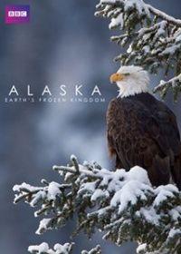 Alaszkai vadon: életre-halálra 1. évad (2015) online sorozat