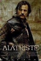 Alatriste kapitány (2006) online film
