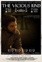Alattomos érzelmek (2009) online film