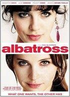Albatross (2011) online film